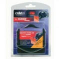 Cokin Filters Olympus Digital SLR Kits (P Size)