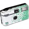 Ilford HP5+ Black and White Single Use Camera