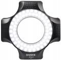 Kaiser R60 LED Ring Light