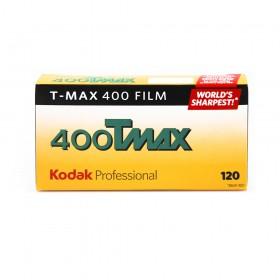 TMax 400 - 120 Pack of 5