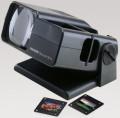Kaiser Diascop 50n Slide Viewer