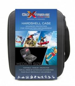 Medium Hardshell Case