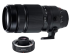 18-200mm f3.5-6.3 Di-III VC Sony E fit