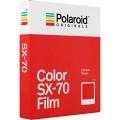 Polaroid Originals SX70 Color