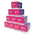 Kentmere 400 35mm Film 36 exposures - 10 Pack