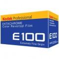 Kodak Ektachrome Professional E100 - 36Exp