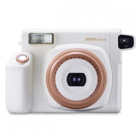 Instax Wide 300 - Toffee Edition